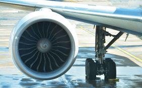 Gradi se nova aerodromska pista, Srbija izdvaja 155 miliona dinara