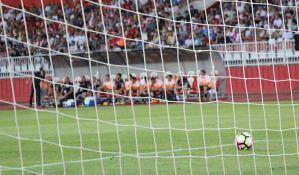 Nepoznato šta će i na koji način raditi Komisija za integritet Fudbalskog saveza Srbije