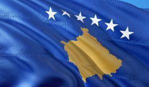 Gana potvrdila da je povukla priznanje Kosova
