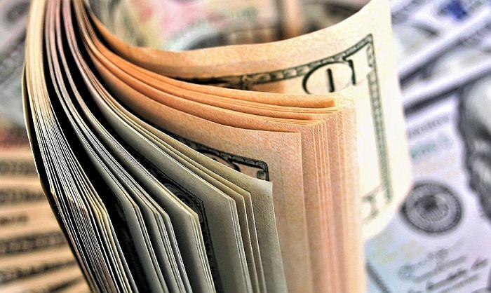 Hrvatska traži od Srbije 148,5 miliona dolara