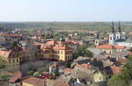 Usvojen Zakon o obnovi kulturnog nasleđa Sremskih Karlovaca