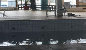 Higijenski objavio šturi i nejasan izveštaj o vodi na bazenima na Spensu i Slanoj bari