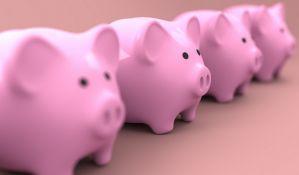 Prodaja Komercijalne banke jača poziciju NLB banke u regionu
