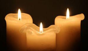 Udovica Envera Hodže preminula u 100. godini