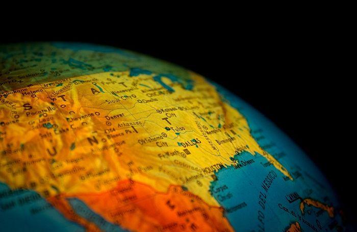 Vanredne mere u 30 zemalja zbog virusa korona, prvi slučajevi u Alžiru i Južnoj Americi