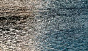 Uvodi se pametan nadzor plovidbe brodova na Dunavu i Savi