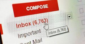 Kako zakazati slanje e-maila?