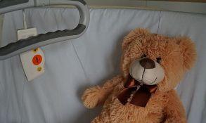 Sud roditeljima oduzeo starateljstvo, jer su dete hteli prirodnim putem da leče od leukemije
