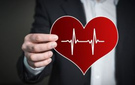 Lekari razvijaju jednokratnu gensku terapiju za zaštitu od srčanog udara