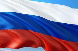 Rusija gradi novi grad na istoku zemlje, zvaće se Sputnjik
