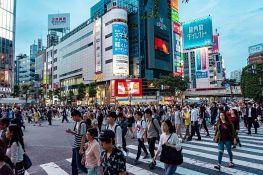 Japanci će pokušati da pad nataliteta zaustave pomoću veštačke inteligencije