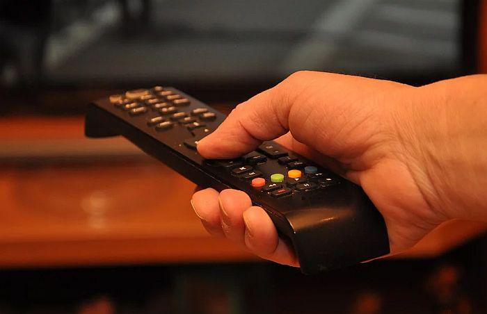 Odbor Skupštine Srbije podržao povećanje takse za RTS na 299 dinara