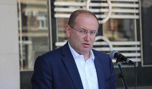 Gojković: U Vojvodini alarm za uzbunu, za nekoliko dana može da se duplira broj zaraženih