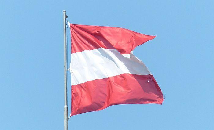 Austrija nema dovoljno stručne radne snage