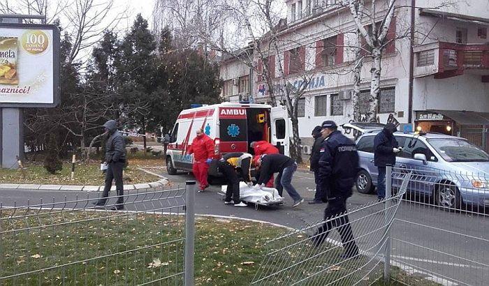 Sima Strahota nagodbom dobio 12 godina robije za ubistvo kod