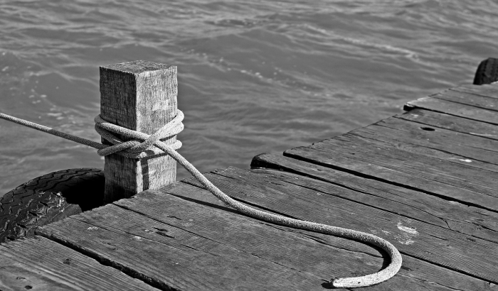 Sombor: Rekonstrukcija mosta preko DTD-a na pauzi