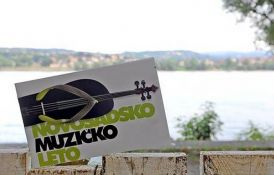 Korona odložila i Novosadsko muzičko leto