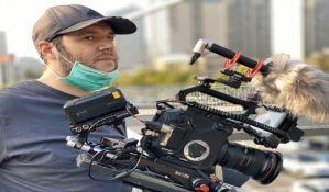 Snimatelj filma o Vuhanu ekskluzivno za 021: U budućnosti ćemo živeti pod ovim uslovima