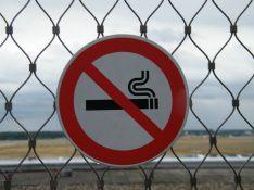 Turska zabranila pušenje na javnim mestima kako bi sprečila širenje korone