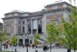 Muzej Prado zabeležio rekordan broj poseta