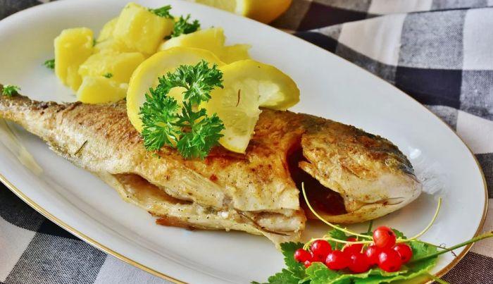 Hrana koja je zdrava za vaš mozak i ona koju bi trebalo izbegavati