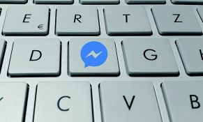 Facebook Messenger dobio novu opciju