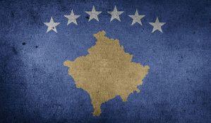 Fudbalska reprezentacija Kosova igrala nerešeno sa Danskom