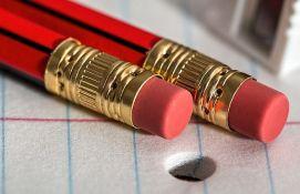 Radionice kreativnog pisanja od 23. marta
