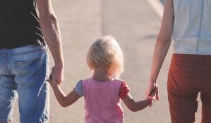 Umesto protesta, CarGo sutra besplatan za sve roditelje sa decom