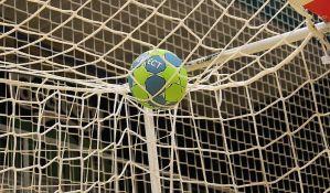 Rukometašice Srbije bolje od Brazila na turniru u Palensiji