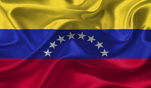 Venecuelanske snage privele ključnog saradnika Gvaida