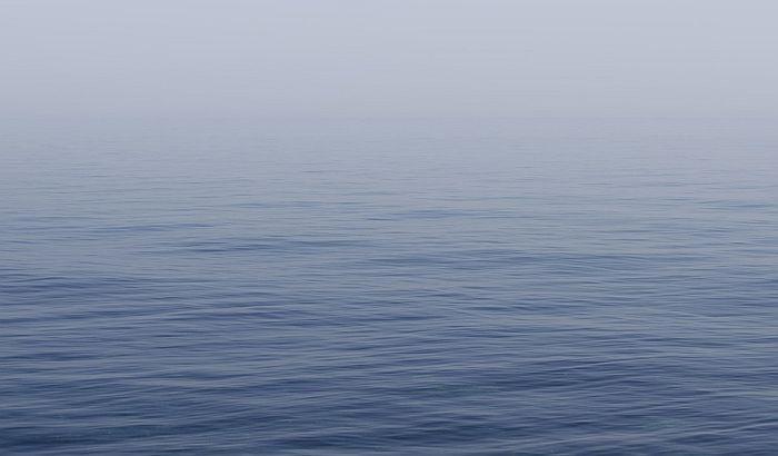 Na trajektu koji je potonuo u Iraku najmanje 83 žrtve