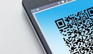 NBS: Uskoro plaćanje skeniranjem QR koda svuda u Srbiji