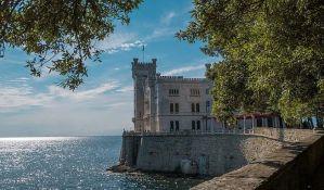 Miodrag Kostić planira da kupi luku u Trstu i napravi od nje marinu