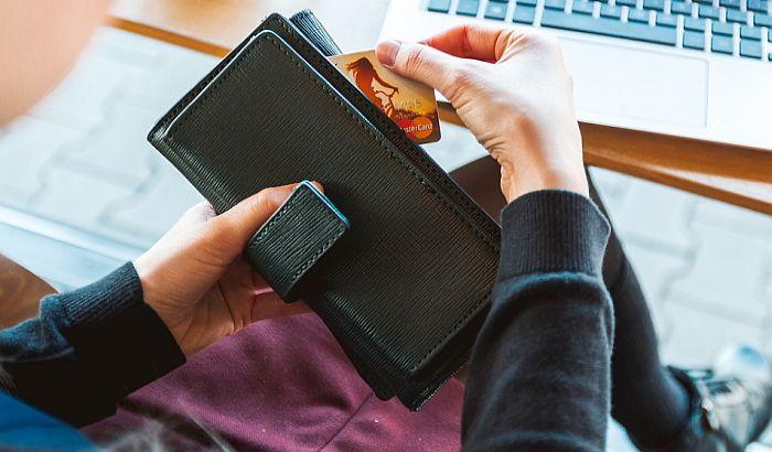 Prekršajne kazne mogu da se plate i elektronski