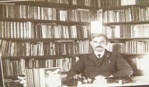 Vasa Stajić - čovek koji je novosadske priče sačuvao od zaborava