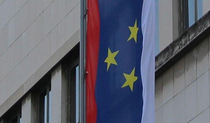 Autonomija Vojvodine puni 75 godina: