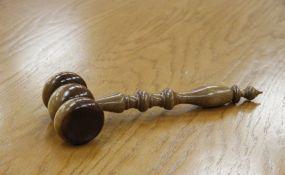 Novopazarac pobegao dok su se tužilaštvo i sud