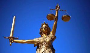 Eksterna kontrola pravosuđa - izgovor za dalju politizaciju ili mehanizam građanskog nadzora
