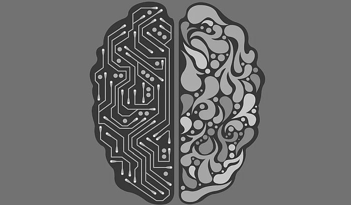 Gugl: Uravnoteženo regulisati veštačku inteligenciju
