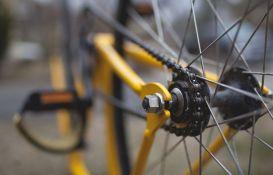 Zbog korone znatna ulaganja u biciklizam širom Evrope