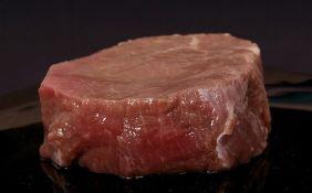 Nova tvrdnja naučnika: Crveno meso ne uzrokuje rak