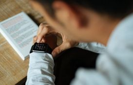 Stručnjaci upozorili: Pametni satovi narušavaju slobodu i privatnost deteta
