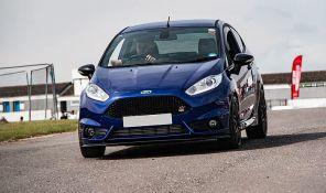 Inženjer u Fordu: Kompanija svesno ugrađivala škart menjače u automobile
