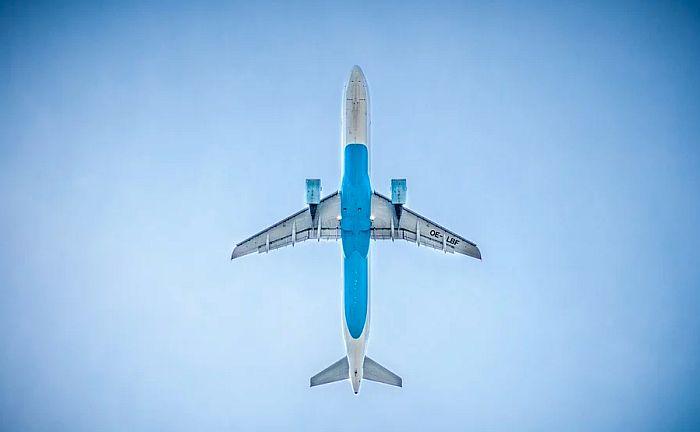 Sindikat kontrole letenja traži odgovornost rukovodstva SMATSA za propuste u radu