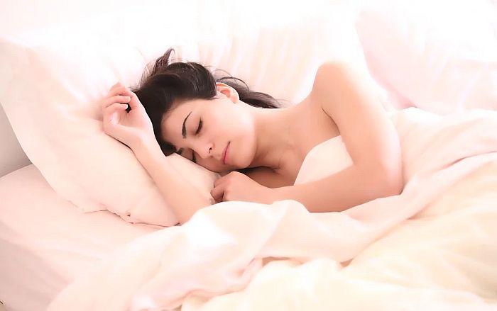 Više od devet sati sna povećava rizik od moždanog udara