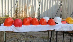 Ministarstvo: Prekršeni propisi na gradilištu u Zrenjaninu na kojem je poginuo radnik