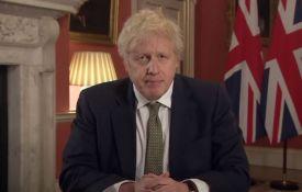 Oko 2.000 porodica preminulih od kovida tuži premijera Britanije