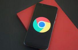 Google tvrdi: Nećemo više pratiti korisnike