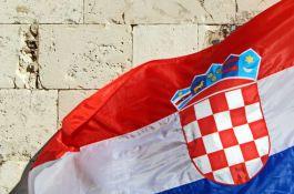 Zatraženo da hrvatski postane službeni jezik u celoj Vojvodini, LSV dao podršku